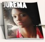 revista jurema